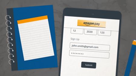 Amazon Pay llega a España: esto es todo lo que tienes que saber sobre él