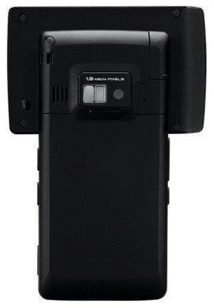 LG 9400
