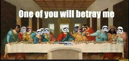 Blogdecine Imagenes Star Wars 7 Meme Tr 8r 03