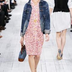 Foto 1 de 23 de la galería ralph-lauren-primavera-verano-2010-en-la-semana-de-la-moda-de-nueva-york en Trendencias
