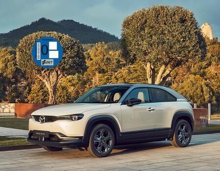 El Plan Renove 2020 ya está activado: cómo solicitar las ayudas de hasta 4.000 euros para la compra de un coche nuevo