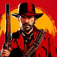 'Red Dead Redemption 2', la joya de Rockstar Games será gratis en Xbox One por medio de Game Pass