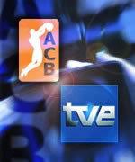 TVE apuesta por el baloncesto