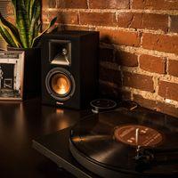 Altavoces, redes locales, auriculares, monitores y más: lo mejor de la semana