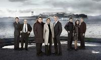 Neox revisitirá 'Alcatraz' a partir del miércoles 22 de mayo