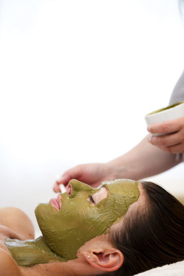 Tratamiento piel grasa