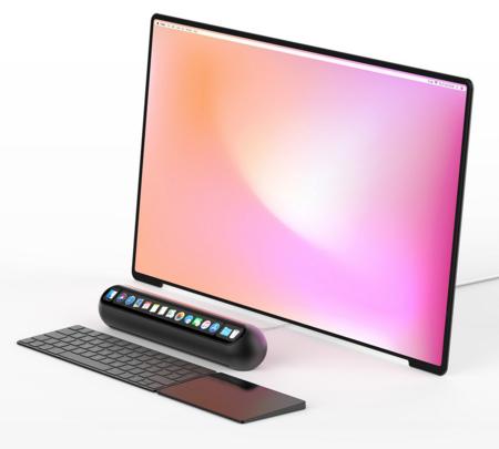 Concepto Mac Mini 2
