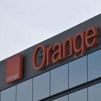 Orange se suma a Telefónica y limita su actividad comercial, con o sin portabilidad, para proteger a sus trabajadores y clientes