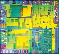 Los 14 nanómetros empiezan a verse en el horizonte