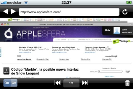 Webmate.jpg