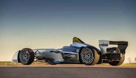 formulae-spark-renault-2014-12-1.jpg