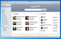 doubleTwist incorpora la tienda de música a la versión de Windows
