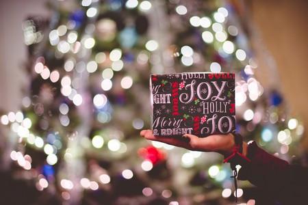 31 regalos por menos de 10 euros para triunfar con tu amigo invisible esta Navidad