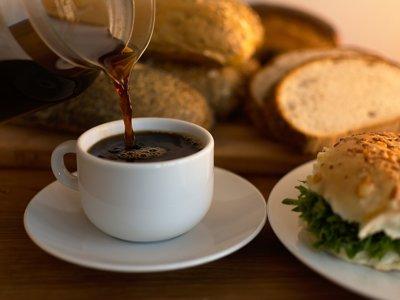 Ocho opciones de desayuno para empezar tu día de forma diferente