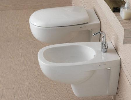 WC Estrenimiento postparto