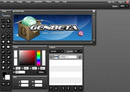 splashup-image-editor.jpg