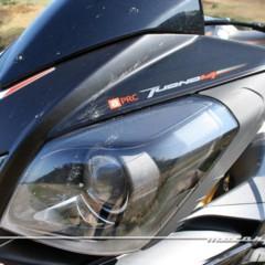 Foto 23 de 36 de la galería aprilia-tuono-v4-r-aprc-prueba-valoracion-y-ficha-tecnica en Motorpasion Moto