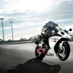 Foto 11 de 11 de la galería yamaha-yzf-r1-2009 en Motorpasion Moto