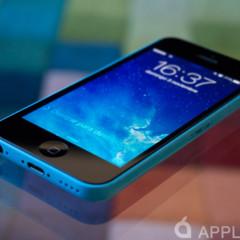 Foto 25 de 28 de la galería asi-es-el-iphone-5c en Applesfera