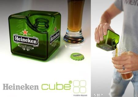 cerveza cubo 2