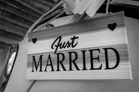 Matrimonios2