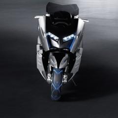 Foto 5 de 19 de la galería bmw-concept-c-scooter-el-scooter-del-futuro-segun-bmw en Motorpasion Moto
