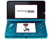 Nintendo 3DS, el último episodio en una aventura que empezó hace quince años