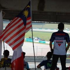Foto 67 de 95 de la galería visitando-malasia-3o-y-4o-dia en Diario del Viajero