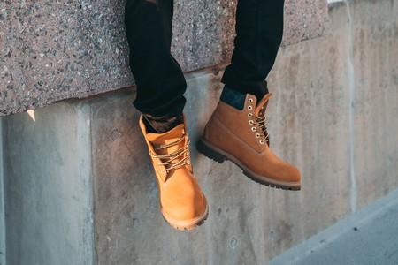 Black Friday en Cortefiel: seis pares de botas por menos de 90 euros
