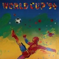 Mundial de Estados Unidos 1994