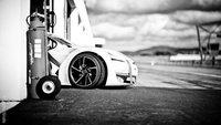 El Citroën Survolt irá a Le Mans