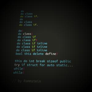Los tuits developers más divertidos. Edición Junio 2014