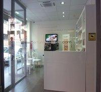 """Visitamos el Centro de belleza """"Perfums Estètica"""" en Girona"""