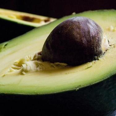 Seis alimentos verdes que debes de añadir a tu dieta