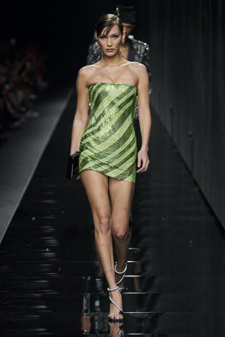 Versace Rf20 1047
