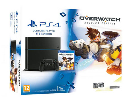 Overps4