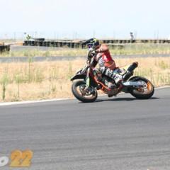 Foto 9 de 27 de la galería sm-elite-fk1-cesm-2010 en Motorpasion Moto