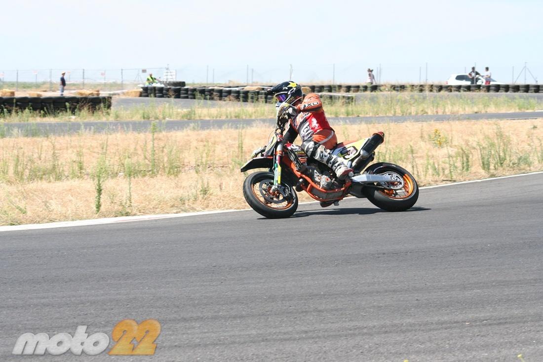 Foto de SM Elite FK1 CESM 2010 (9/27)