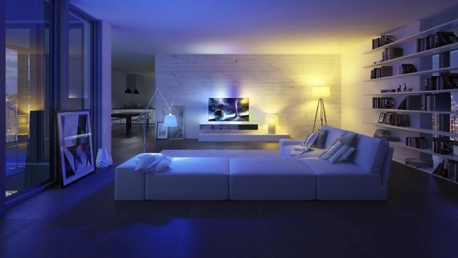 El mejor televisor con diseño no es solo apariencia: siete modelos analizados
