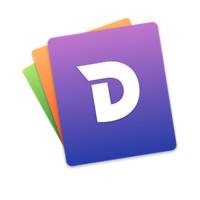 Dash regresa a la App Store siete meses después de haber sido eliminada por Apple