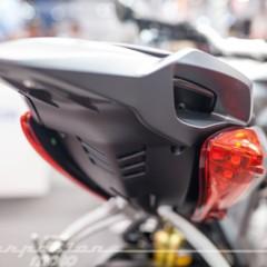 Foto 36 de 122 de la galería bcn-moto-guillem-hernandez en Motorpasion Moto