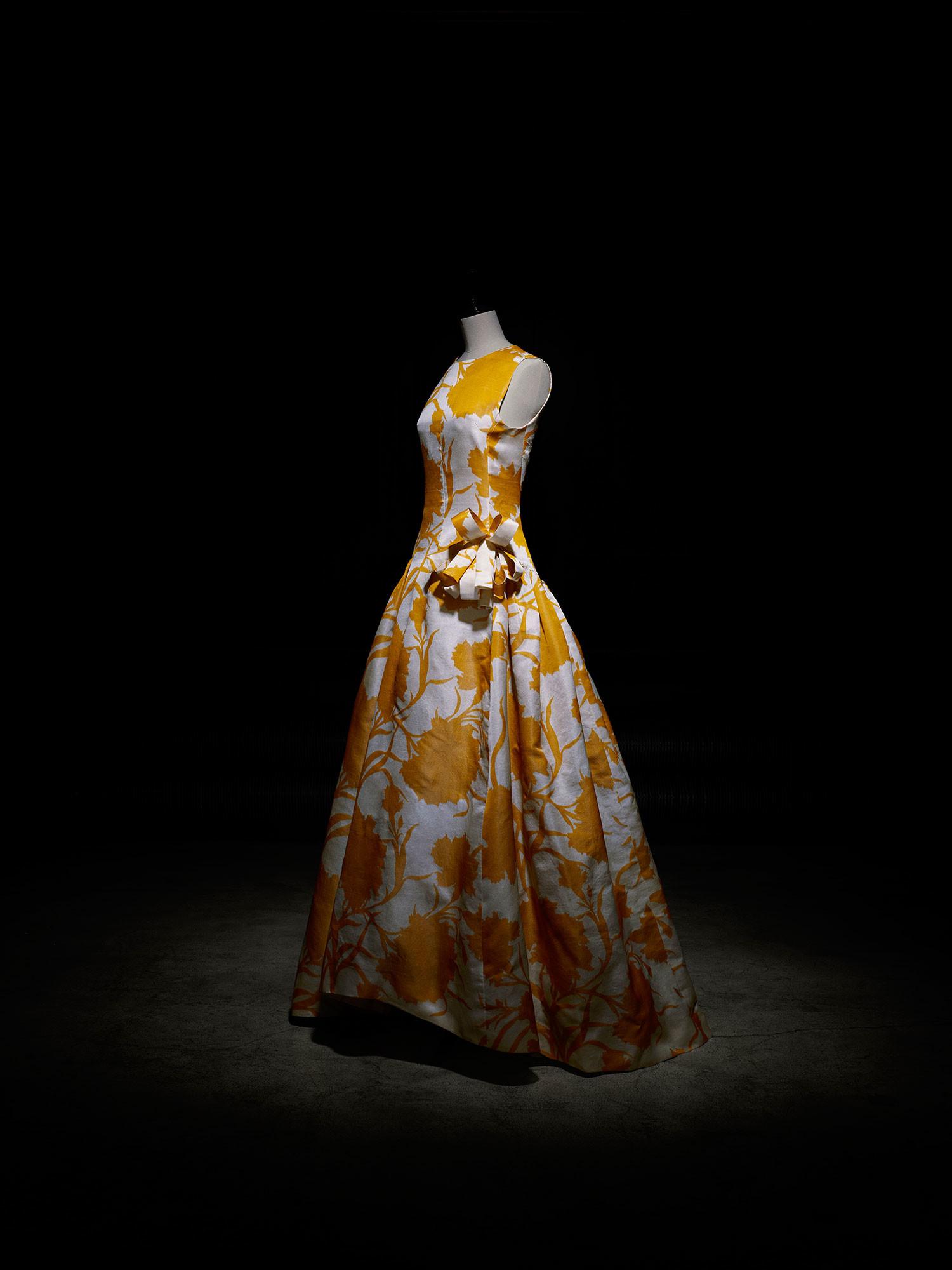 Foto de Christian Dior cumple 70 años (17/17)