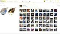 Pictarine: accede a tus fotos en varios servicios desde un mismo sitio