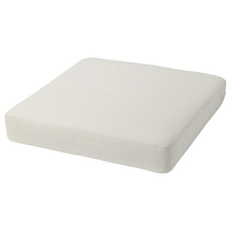 Froesoen Duvholmen Seat Cushion Outdoor Beige 0685068 Pe721339 S5