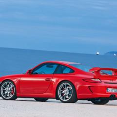 Foto 14 de 132 de la galería porsche-911-gt3-2010 en Motorpasión