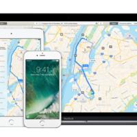 Apple ofrece micropagos a todo aquel que ayude a mejorar Apple Maps