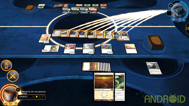 Magic 2014: Duels of the Planeswalkers