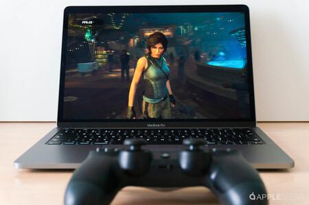 Macbook Pro 2020 02