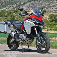 Foto 23 de 36 de la galería ducati-multistrada-1200-enduro-1 en Motorpasion Moto