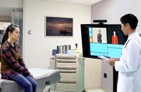 Kinect Sign Language Translator. El futuro según Microsoft